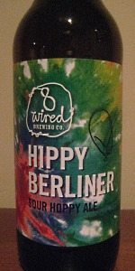Hippy Berliner