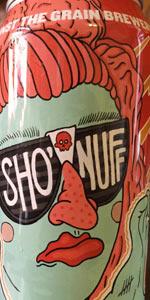 Sho' Nuff
