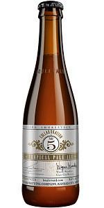 Collaboration No. 5 - Tropical Pale Ale