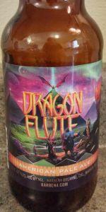 Dragon Flute