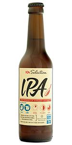 ICA Selection IPA