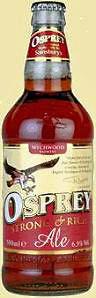 Osprey Ale
