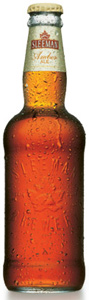 Sleeman Amber Ale