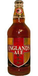 England's Ale