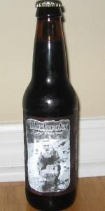Blackwater Porter