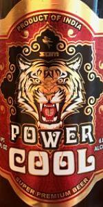 power cool som distilleries breweries ltd beeradvocate