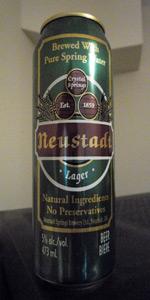 Neustadt Lager