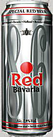 Bavaria Red
