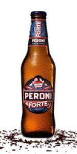 Peroni Forte