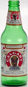 Calgary Beer