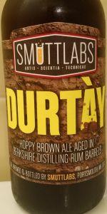 Smuttlabs Durtay