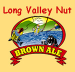 Long Valley Nut Brown Ale