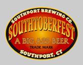 Southport Southtoberfest