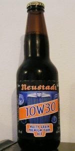 Neustadt 10w30