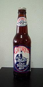 Old Yankee Ale
