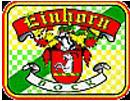 Einhorn Bock