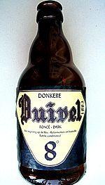 Donkere 8° Duivel 1883