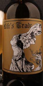 Bildresultat för trve brewing life's trade