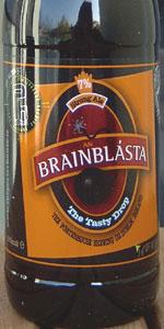 An Brain Blásta