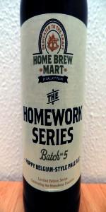 http://cdn.beeradvocate.com/im/beers/180769.jpg