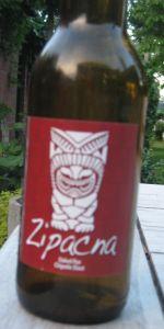 Zipacna