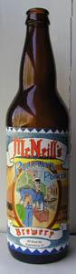 McNeill's Pullman's Porter