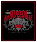 Bison American Wheat