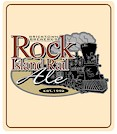 Rock Island Rail Ale