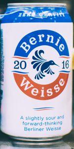 Bernie Weisse