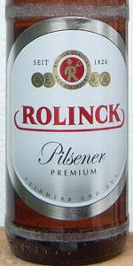 Pilsner Premium