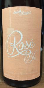 Rosé Du Blé