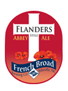Flander's Abbey Ale