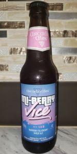 Mi-Berry-Vice