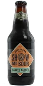 Show-Me Sour