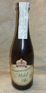 Tasmanian Wild Ale