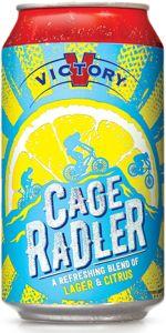 Cage Radler