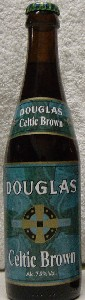 Celtic Brown