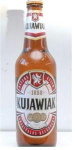 Kujawiak