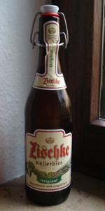 Königsbacher Zischke