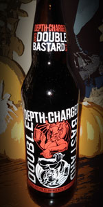 Depth-Charged Double Bastard