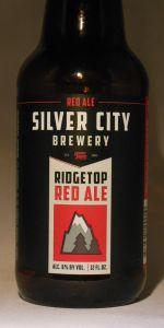 Ridgetop Red