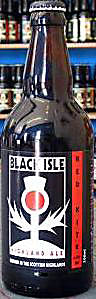 Red Kite Ale