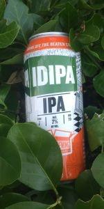 IDIPA