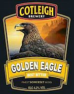 Golden Seahawk