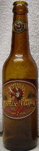 Vieux Tuyé