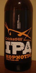 Hopnotic India Pale Ale
