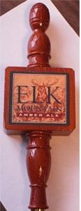 Elk Mountain Amber Ale