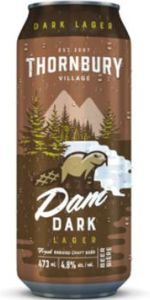 Dam Dark