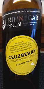 Geuzberry