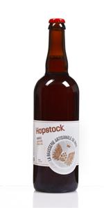 Hopstock